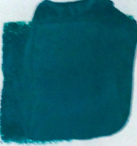 Power Teal Paint Stick™