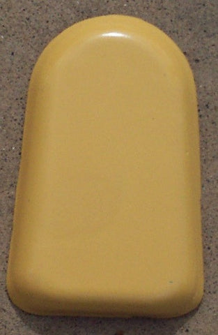 Titanium Yellow Paint Stick