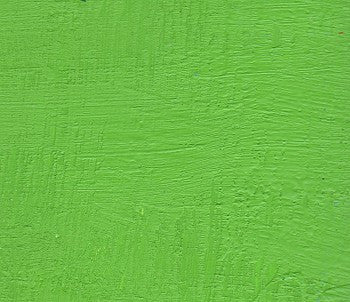 Cadmium Green Light Paint Stick