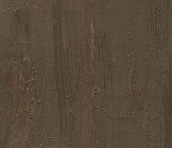 Raw Umber Paint Stick