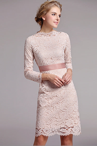 8ea5fe7ee10d Elegant Long Prom Dresses Special Occasion Dresses Party Gown Evening –  Dear Deer Fashion