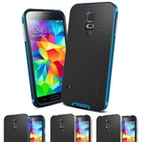 3 Colors High Quality Silicone Hard Case Cover For Samsung Galaxy S5 i9600   D_L = 1712393156