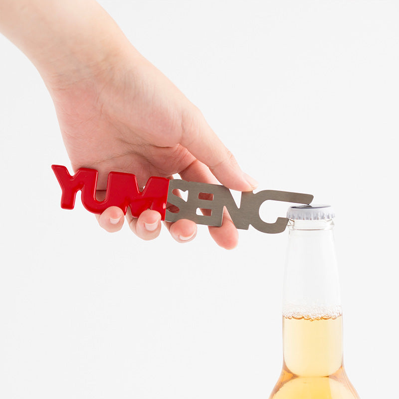 Yum Seng Bottle Opener
