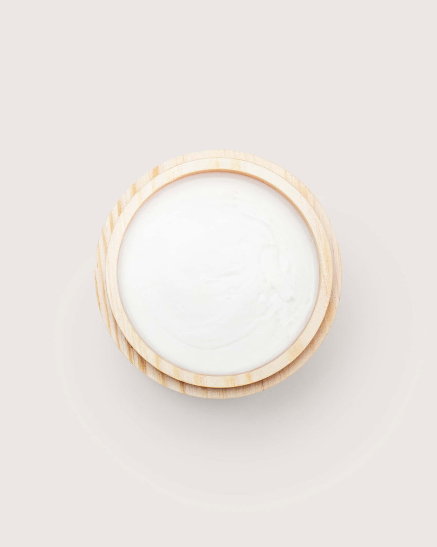 Birch & Peppermint hand balm