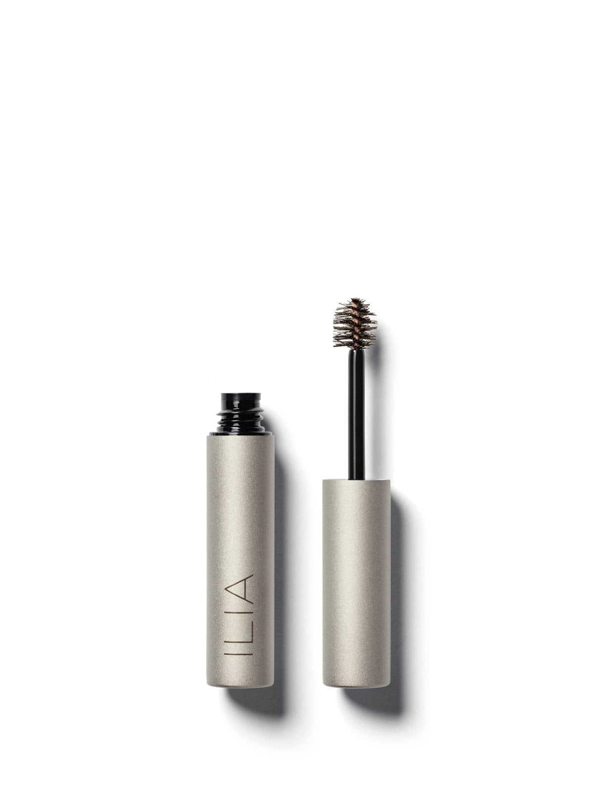 ESSENTIAL BROW - NATURAL VOLUMIZING BROW GEL
