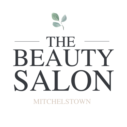The Beauty Salon Mitchelstown