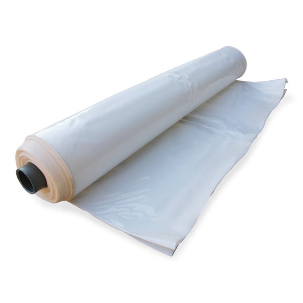6 metre x 50 metre boat shrink wrap roll