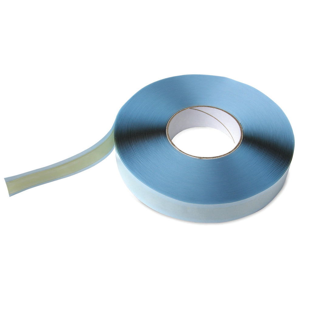 Double sided tape 19mm wide x 20m long roll