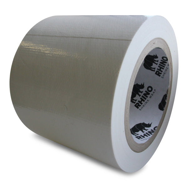 shrink wrap tape roll