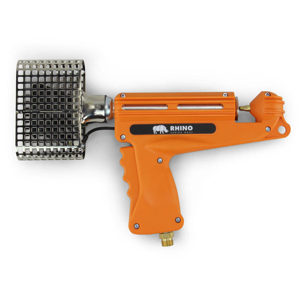 Rhino Shrink Wrapping Gun - Standard