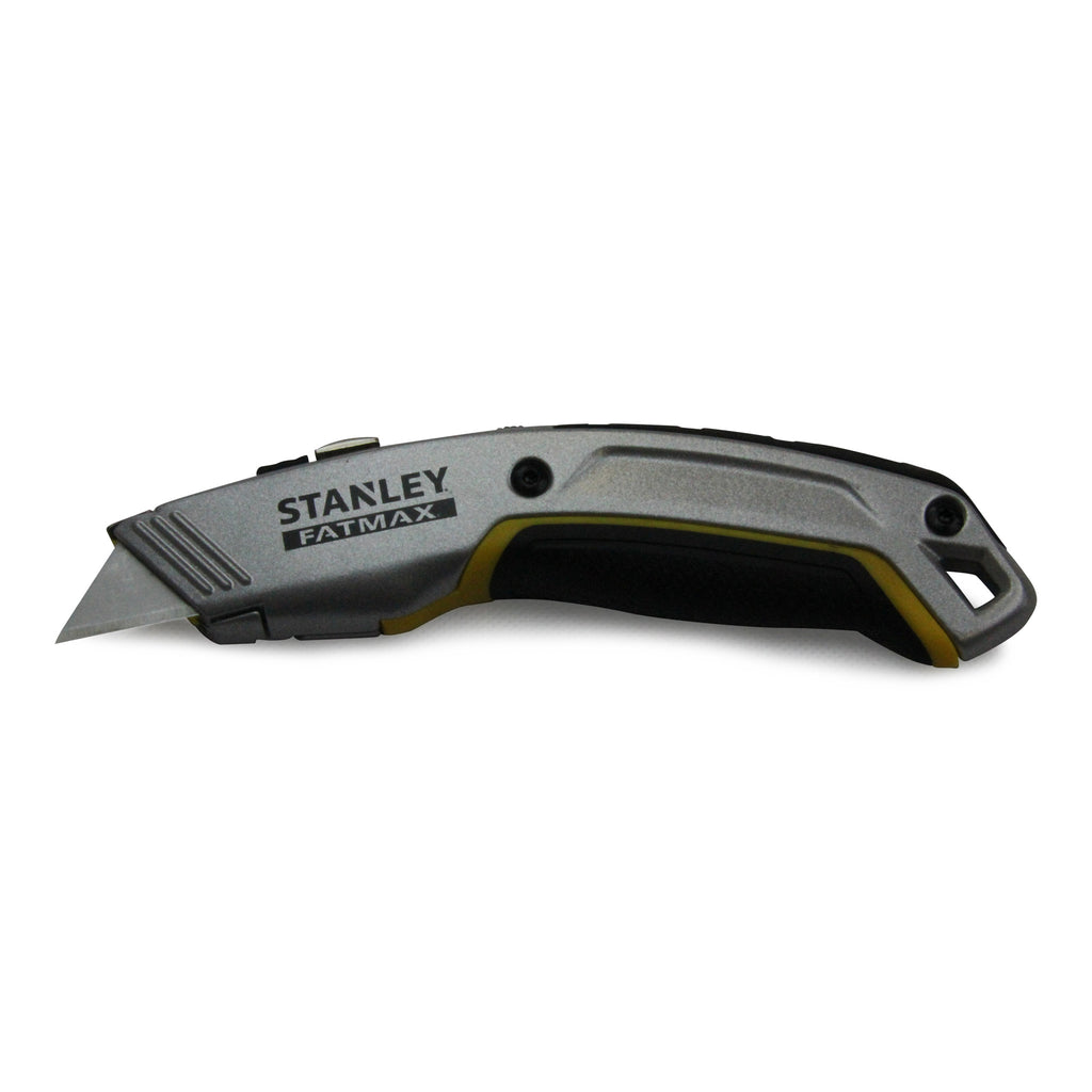 Stanley FatMax Retractable Dual Blade Knife