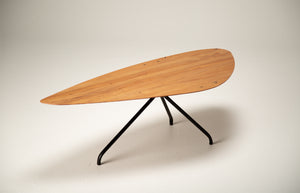 Perret Coffee Table