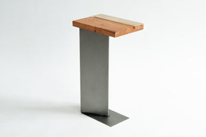 Estrade Table