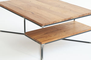 Miro Table - Atelier Jones Design
