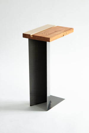 Estrade Table - Atelier Jones Design