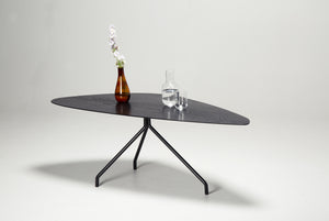 Perret Coffee Table - Atelier Jones Design