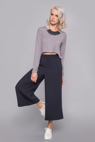 Culottes - trousers- arpyes