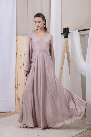 PARIS DRESS - Dress- arpyes
