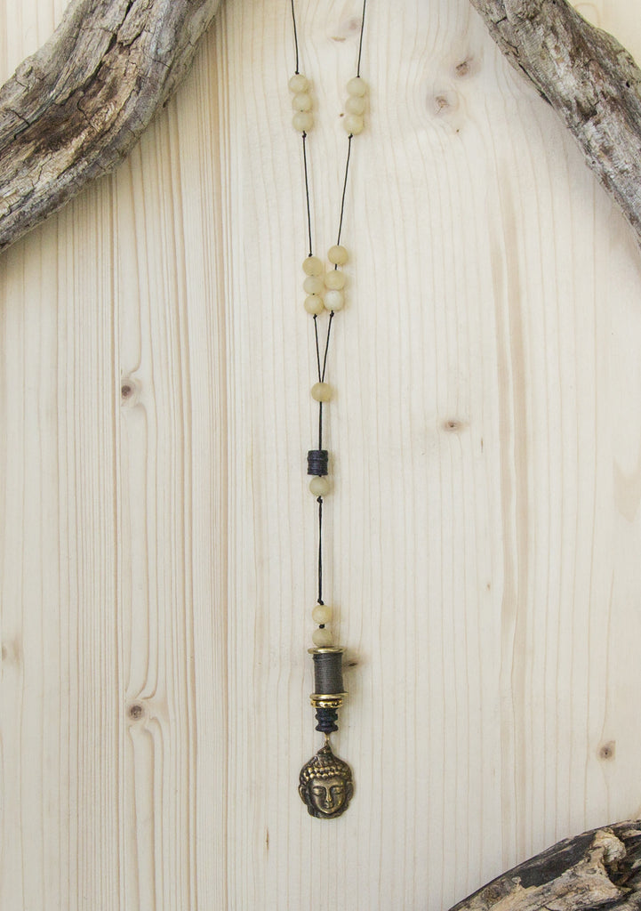 Havelock Necklace