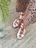 Caipirinha Sandals Multi