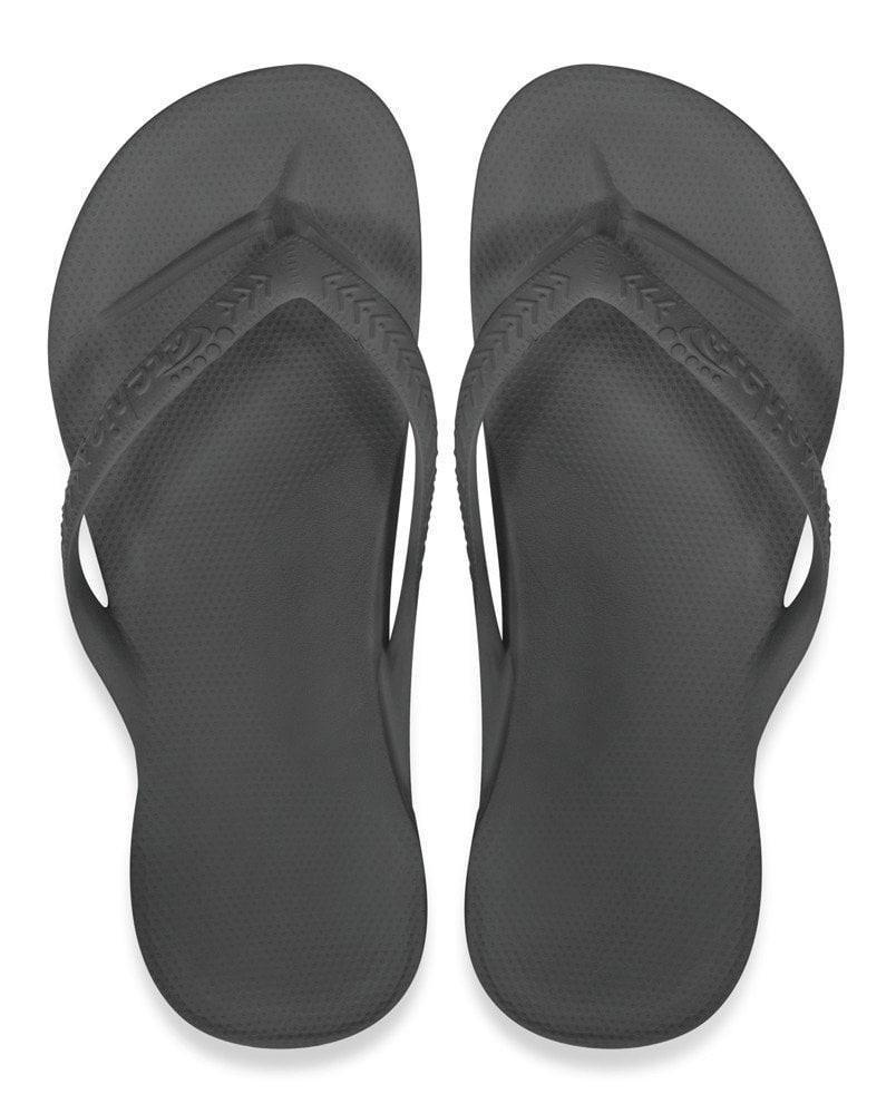 a62d9da533ab Navy - Archies Arch Support Thongs   Flip Flops - Archies Footwear ...