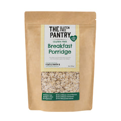 The Gluten Free Pantry Breakfast Porridge 400g