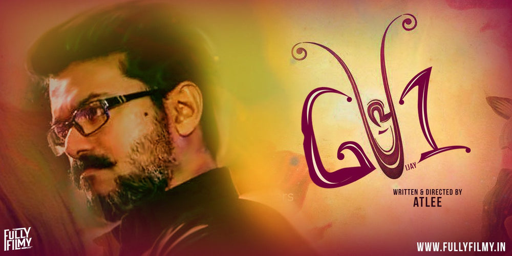 Will Vijay 61 be Tamil Nadu's answer to Premam?