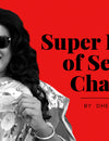 The Super Deluxe of Second Chances
