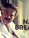 Natpin Breakup Ft. Kollywood