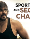 Sports Films, and its world of Second Chances