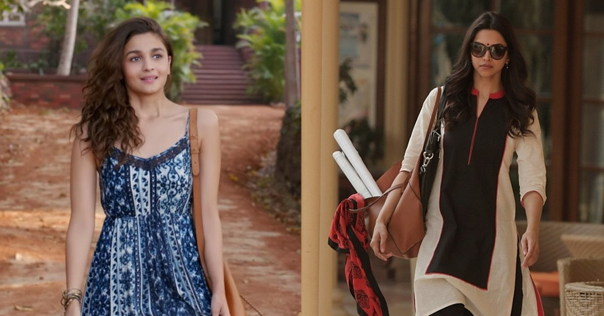 What do Deepika and Alia have in common?