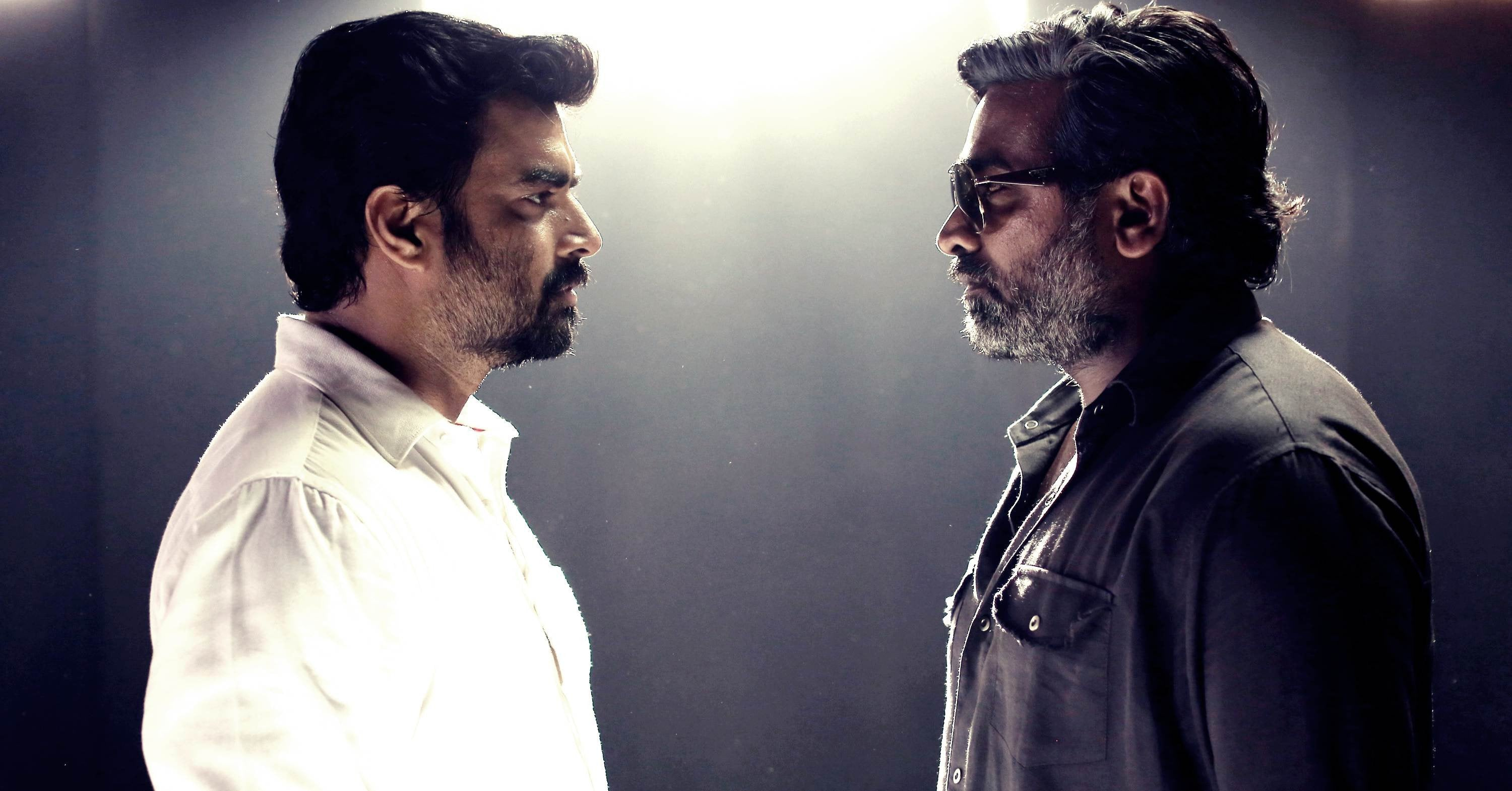 VIKRAM VEDHA: The Anatomy of a Carefully Crafted Story