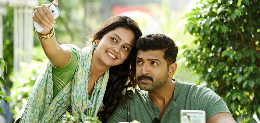 Why Kuttram 23 deserves success despite of its many flaws