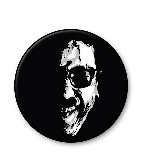 Kamal Fan Tribute Popgrip - Fully Filmy