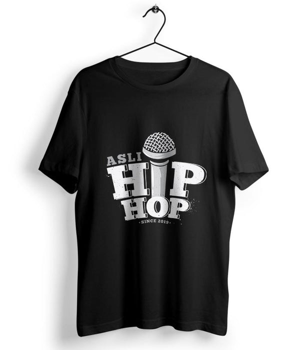 Asli Hip-Hop T-Shirt