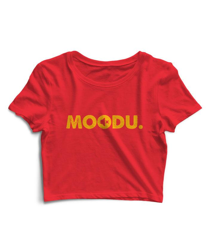 Moodu Crop Top - fully-filmy