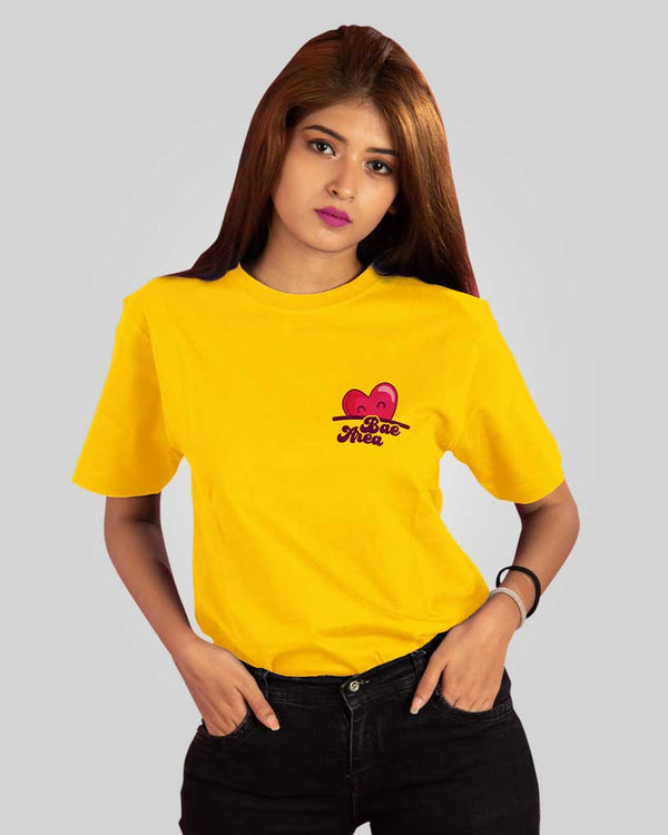 unisex-fitting-t-shirts