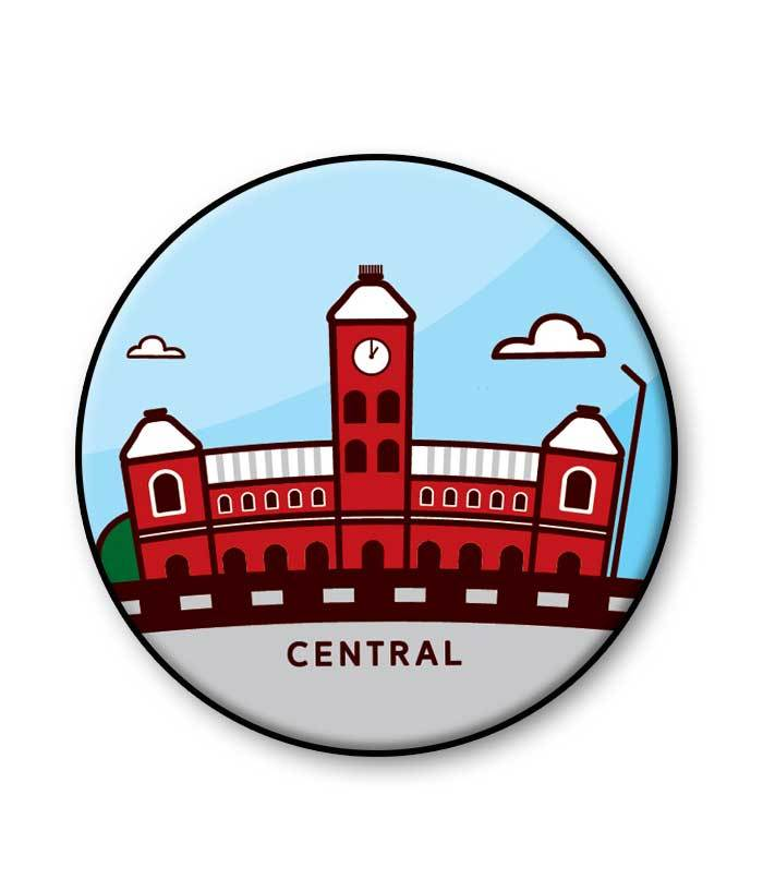 Chennai Central Popgrip - fully-filmy