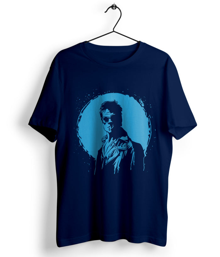 Fight Club Tribute T Shirt - fully-filmy