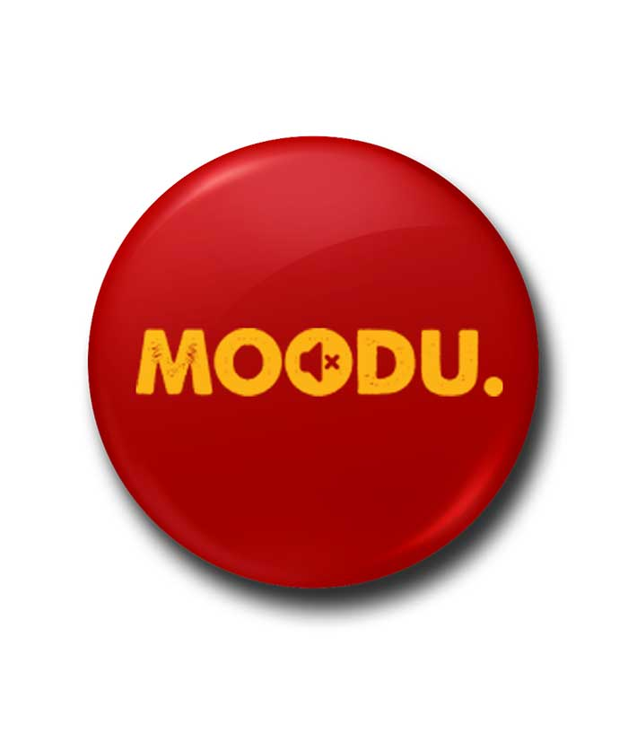 Moodu Badge - fully-filmy