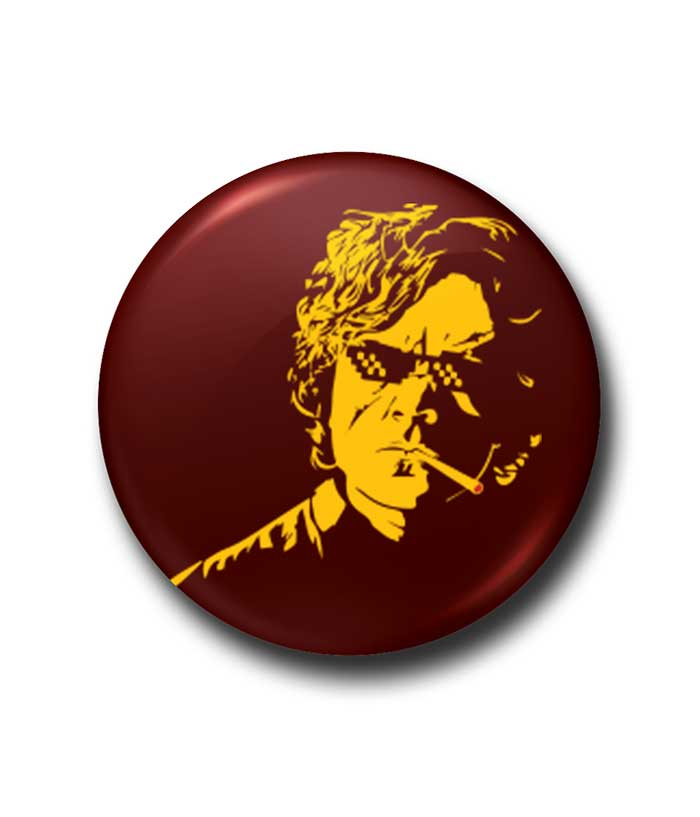 Tyrion Thug Life Badge - fully-filmy
