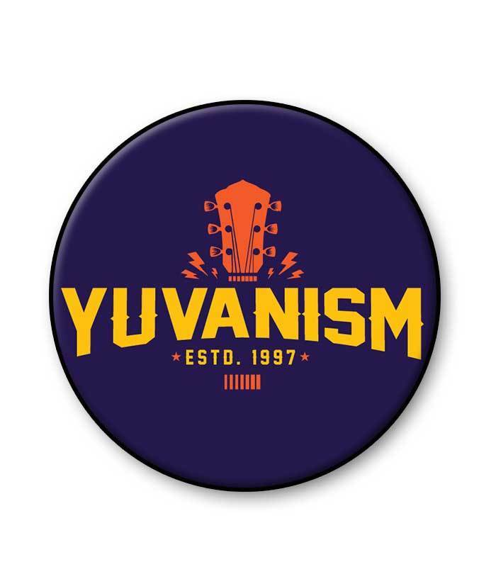 Yuvanism Strings Popgrip - fully-filmy