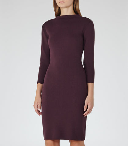 REISS BUSINESS DRESS
