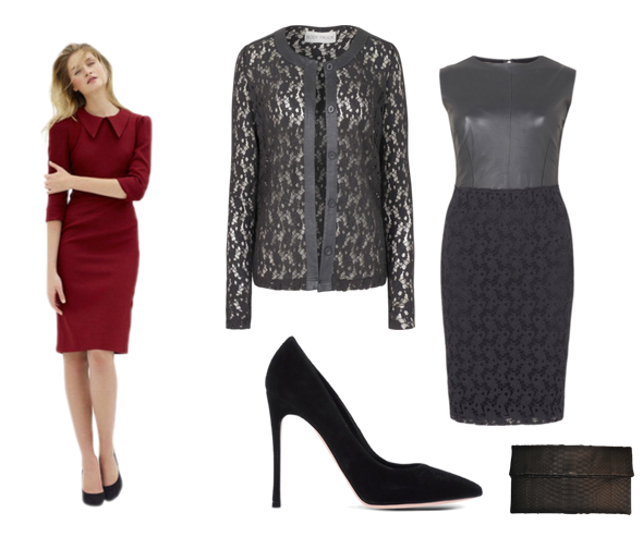 Silkarmour-Autumn-blog-post-classic-dress.png
