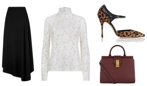 5 Top Tips For Transitional Autumn Styling