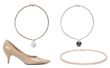 Style it Like a Boss: The Jewellery Edit