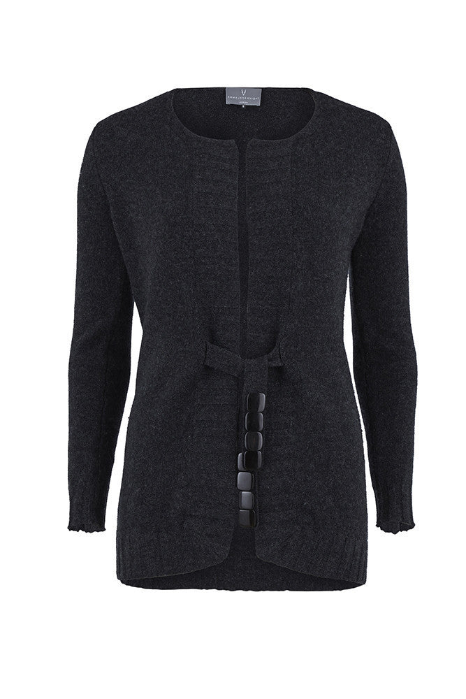 EMMAJANE-KNIGHT-LONDON-CASHMERE-LONG-CARDIGAN-SILKARMOUR