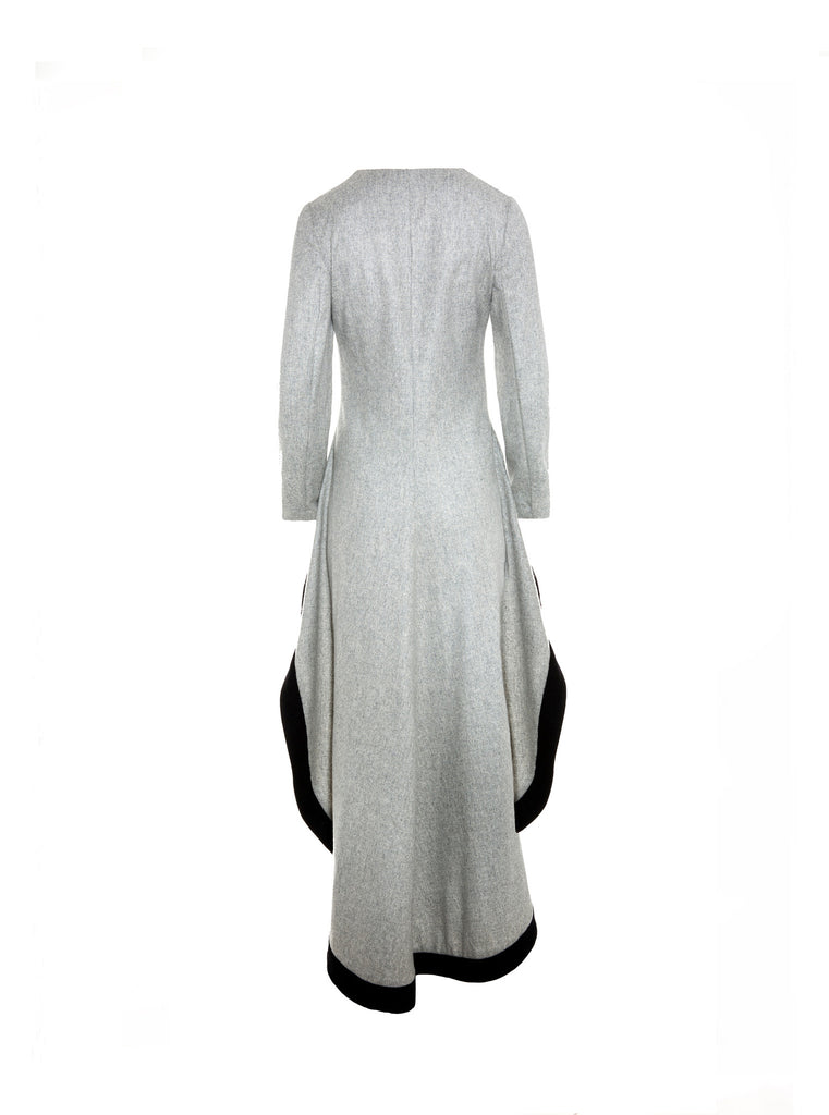 Sinclair London Womens Tailoring and Coat