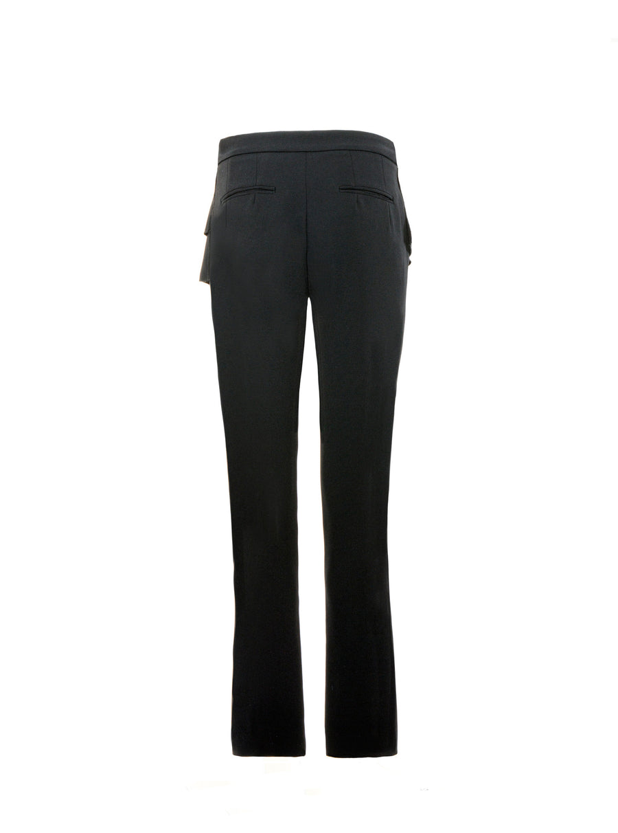 Sinclair London Womens Tailoring and Trouser