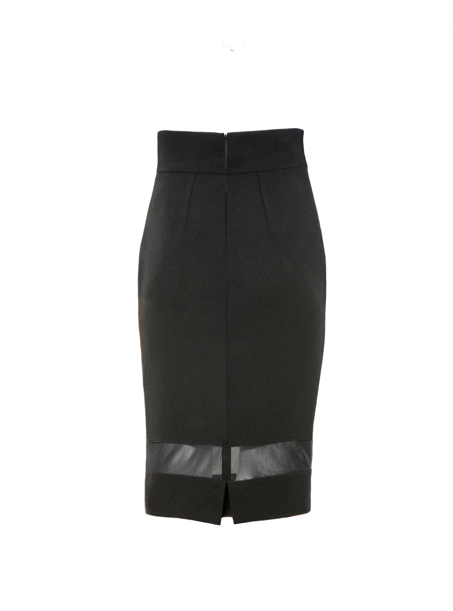 Sinclair London Womens Tailoring and Skirt